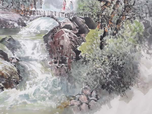 27-1.jpg